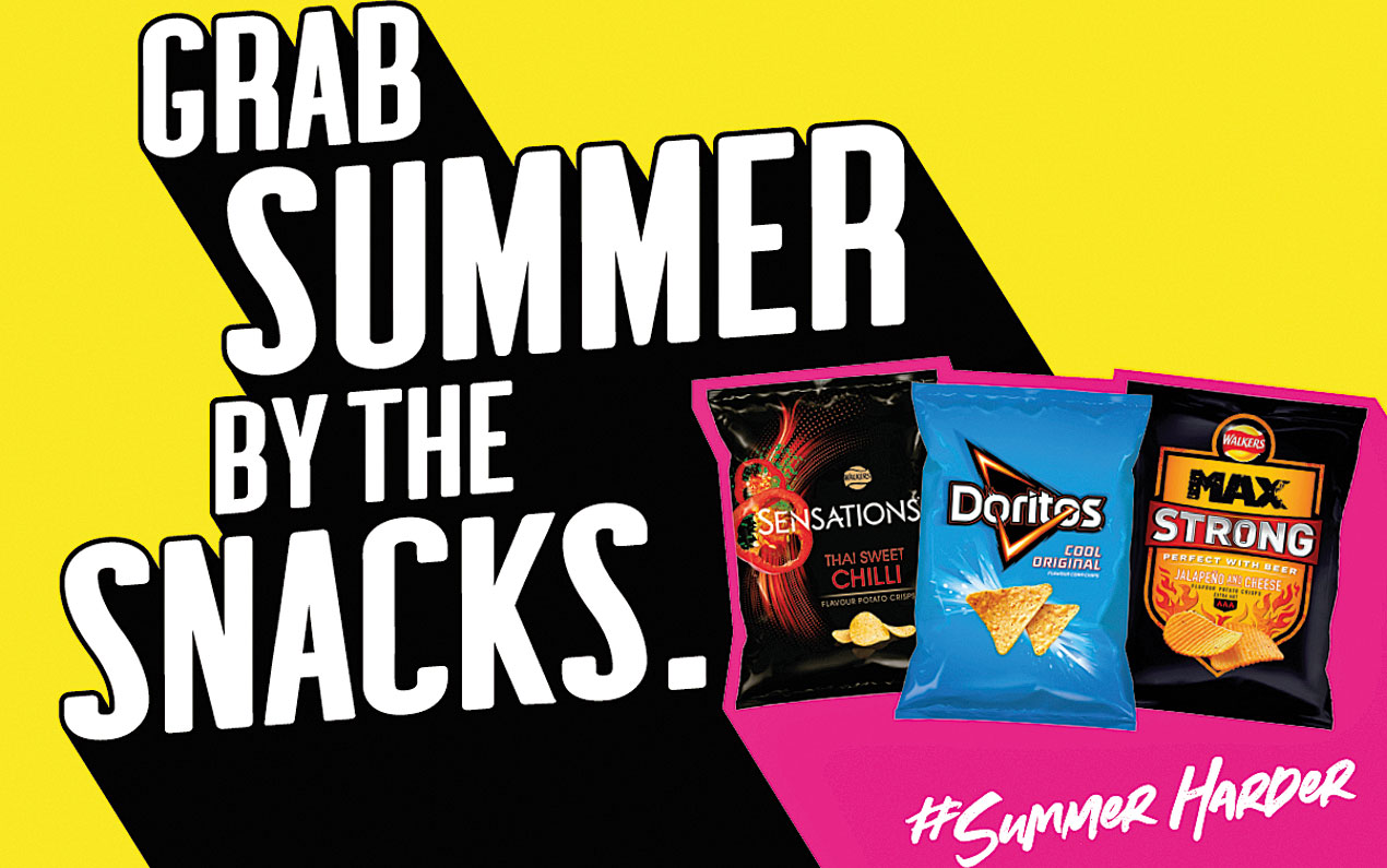 Grab-summer-by-the-snacks