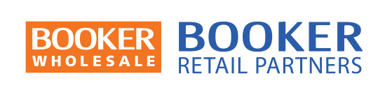 Booker Wholesale, Booker Retail Partners