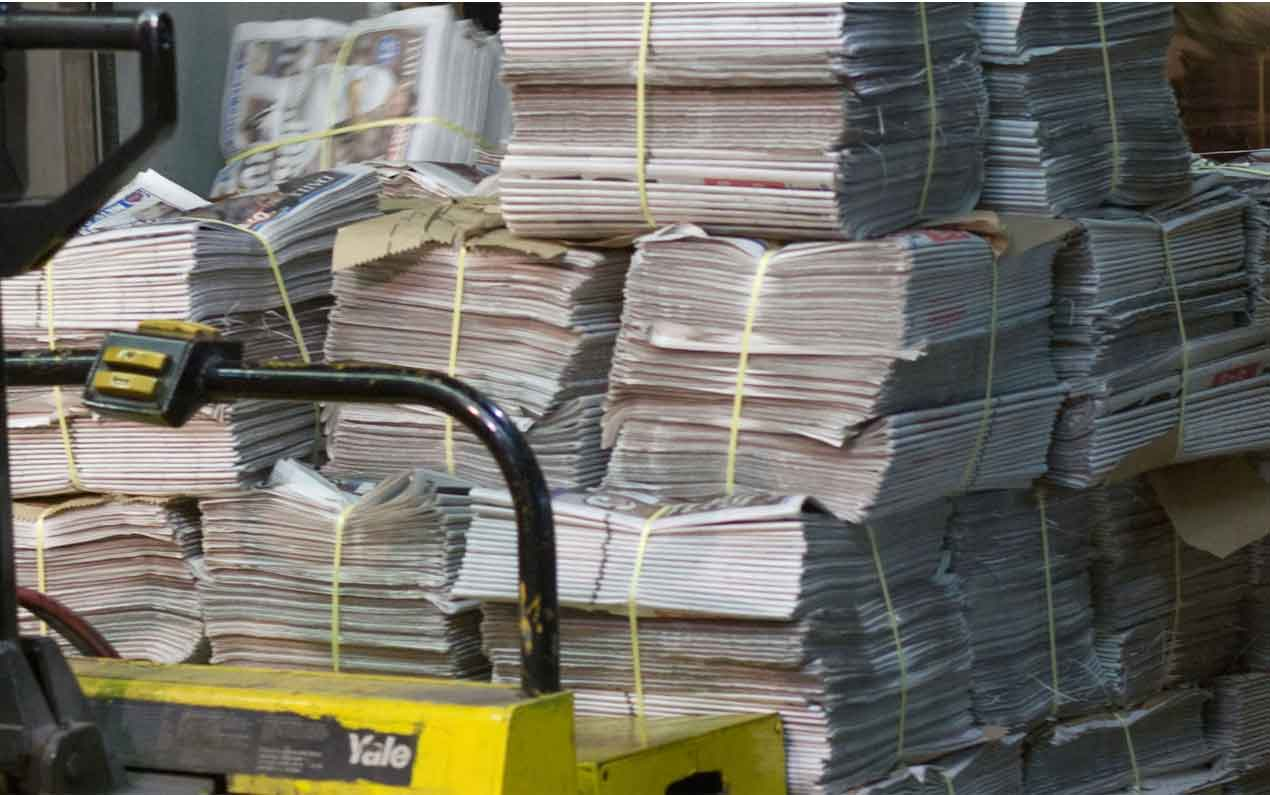 News-wholesale
