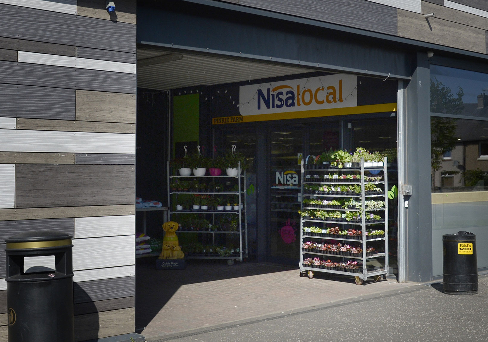 Nisa offers the best opportunity for retailer pricing freedom | betterRetailing