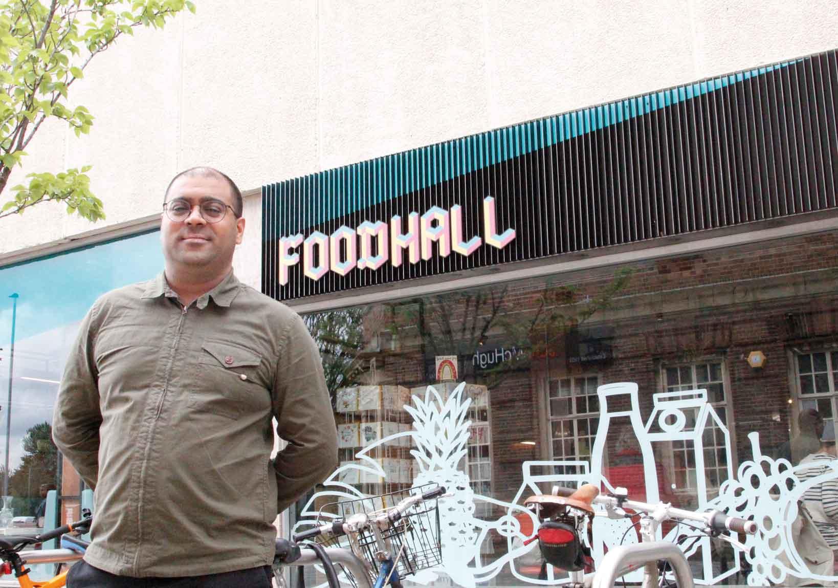 stretford-foodhall