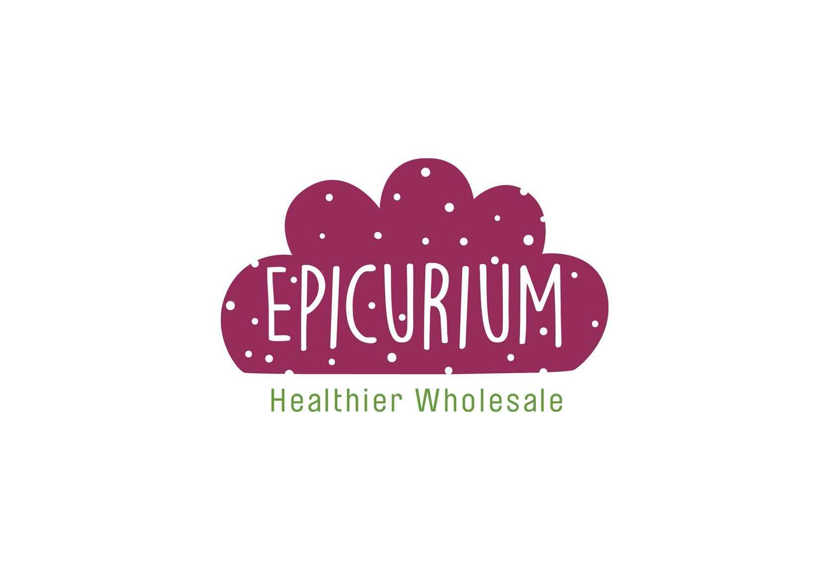 Epicurium