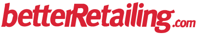 betterRetailing logo