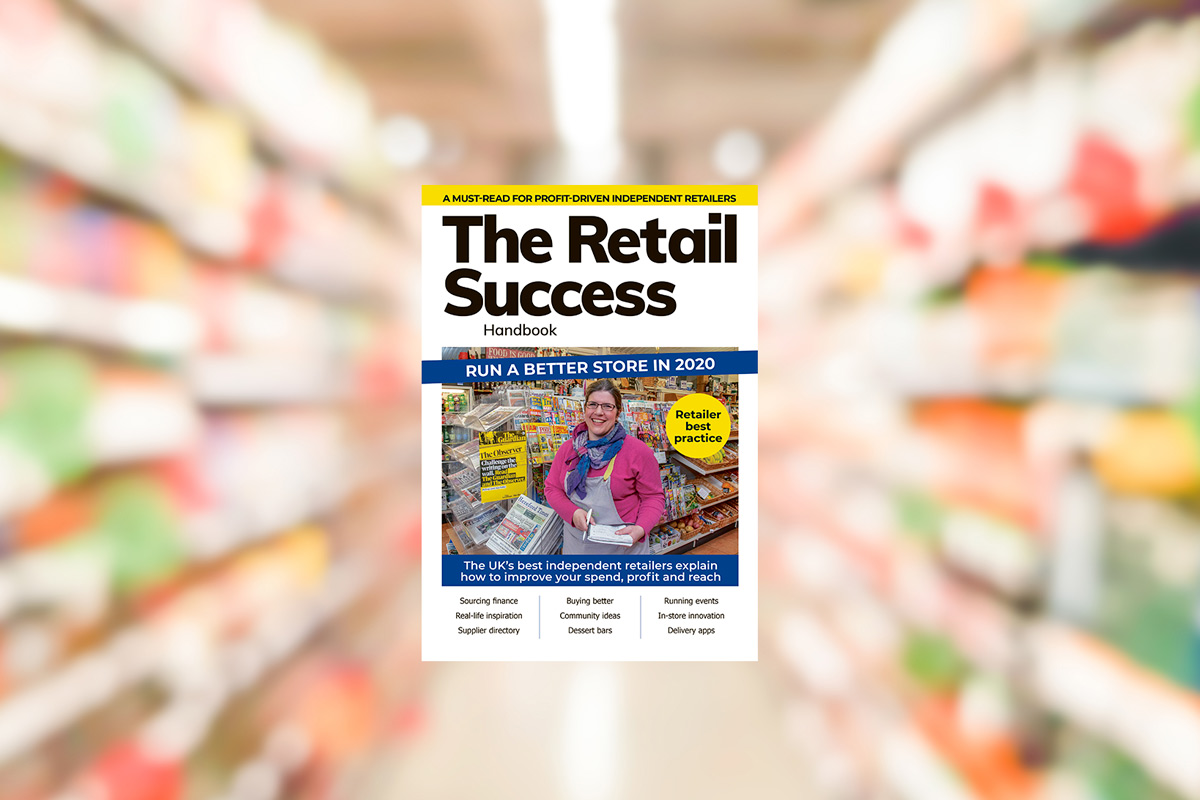How to Run a Better Store – The Retail Success Handbook