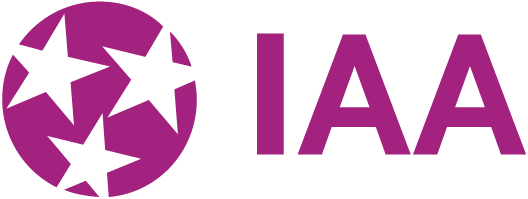 Independent Achievers Academy logo