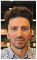 Mehmet Guzel