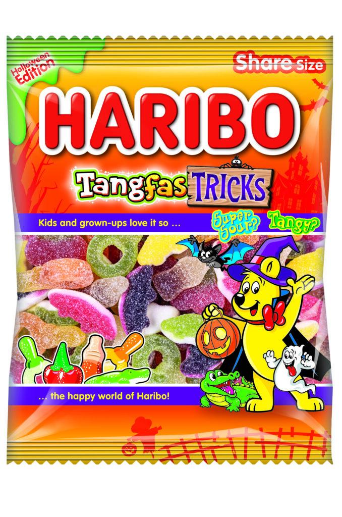 TangfasTricks share bag